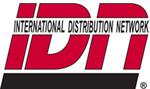 IDN Inc.